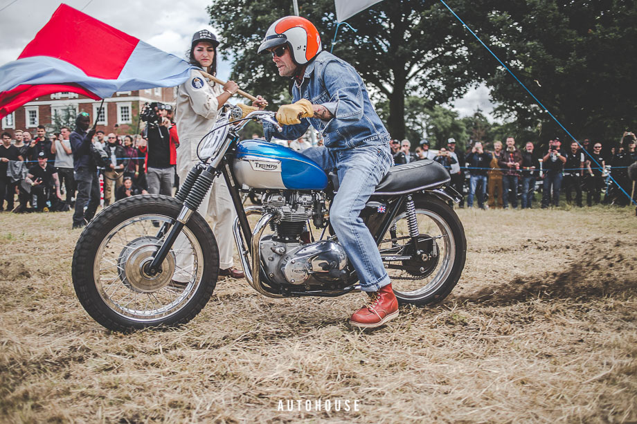 The Malle Mile 2016 (380 of 566)