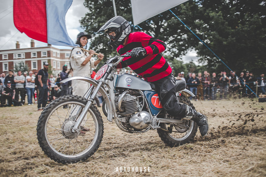 The Malle Mile 2016 (381 of 566)