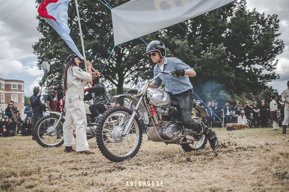 The Malle Mile 2016 (382 of 566)