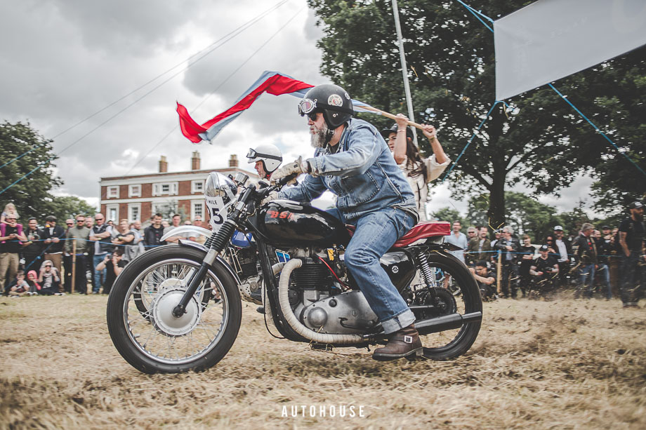 The Malle Mile 2016 (385 of 566)