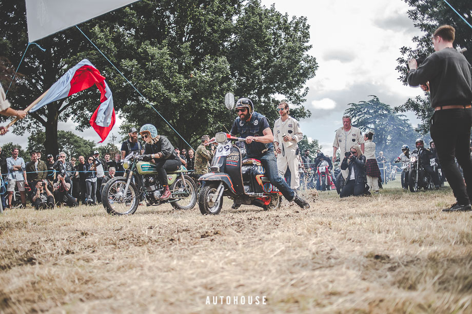 The Malle Mile 2016 (386 of 566)