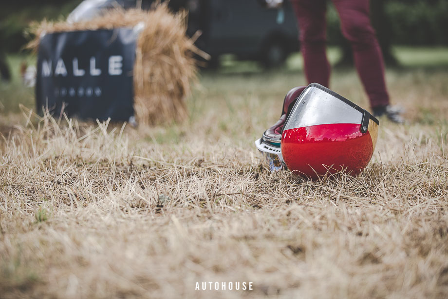 The Malle Mile 2016 (390 of 566)