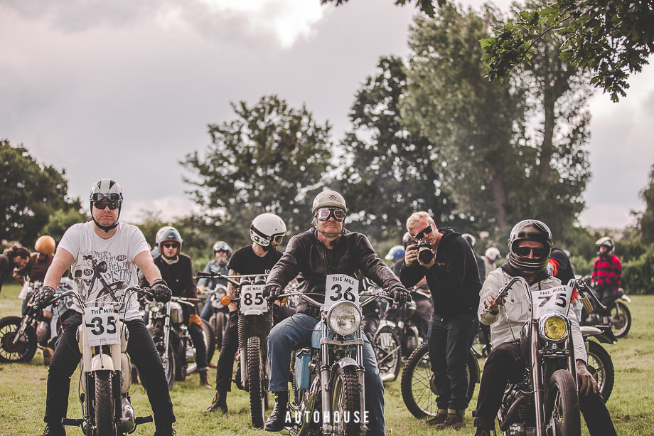 The Malle Mile 2016 (391 of 566)