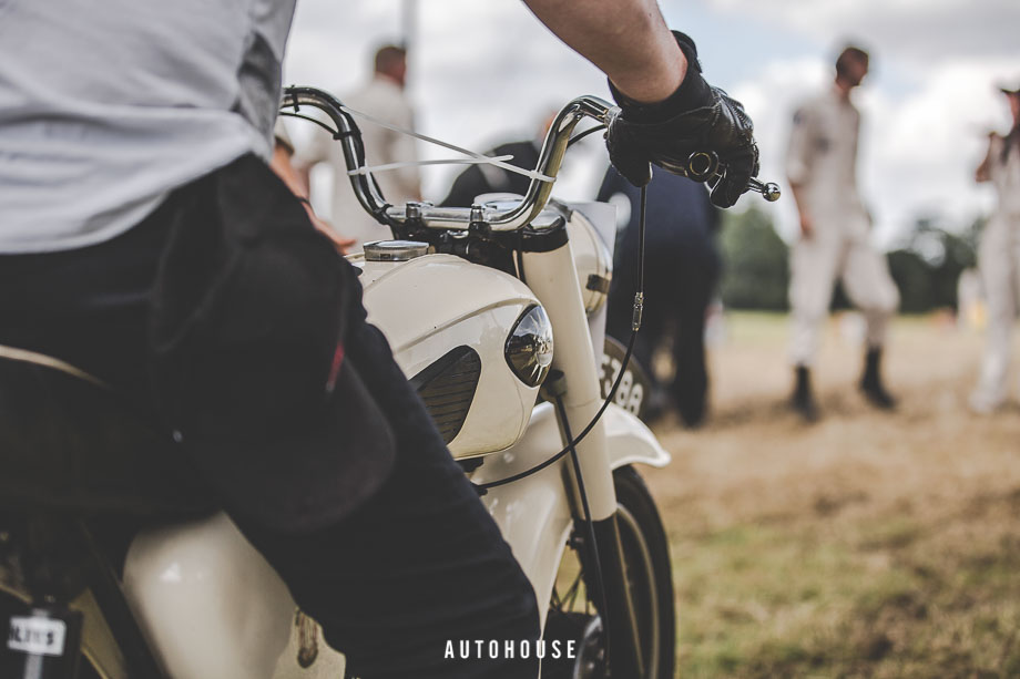 The Malle Mile 2016 (392 of 566)