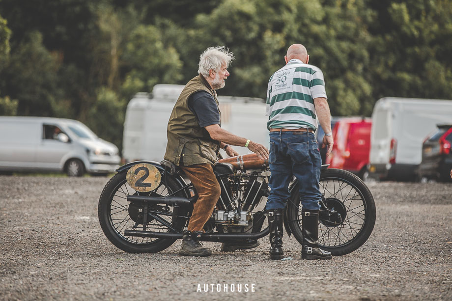 The Malle Mile 2016 (4 of 566)