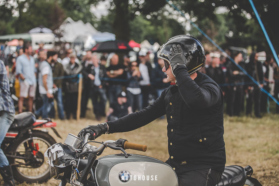 The Malle Mile 2016 (414 of 566)