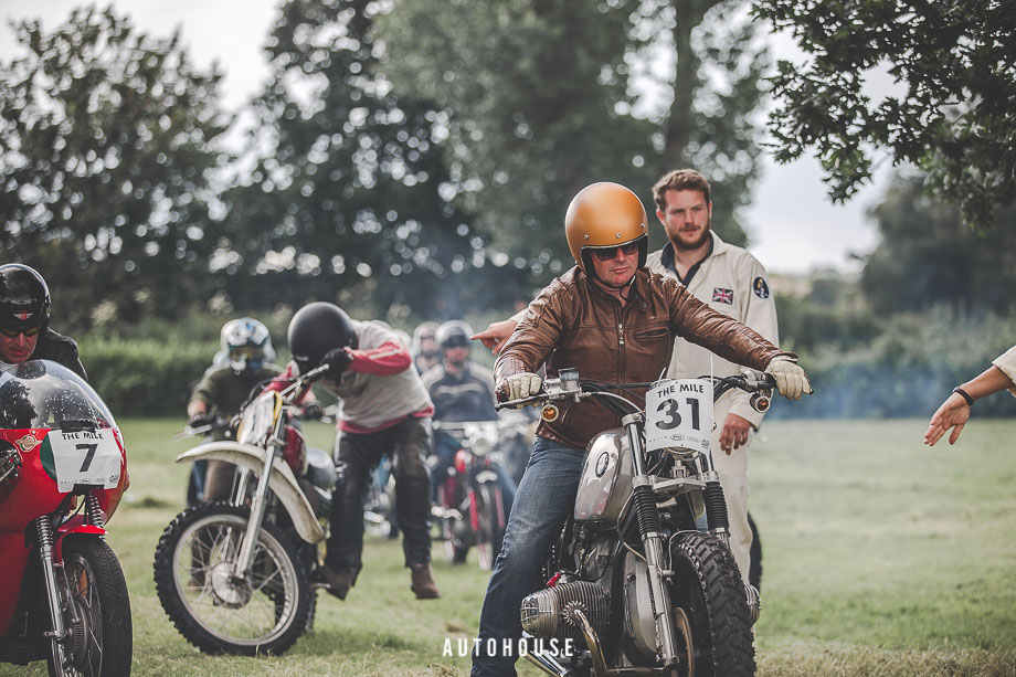 The Malle Mile 2016 (415 of 566)