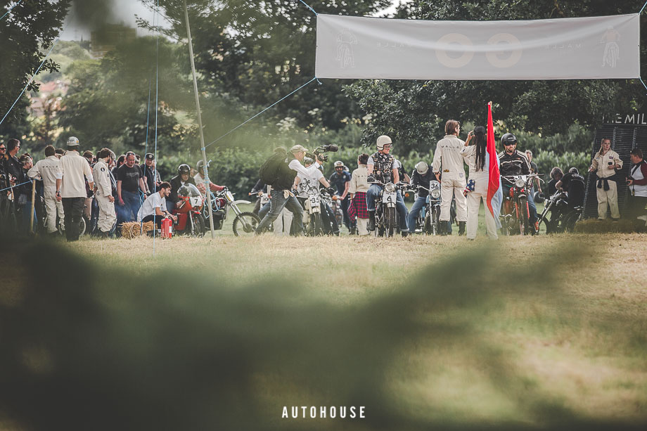The Malle Mile 2016 (419 of 566)