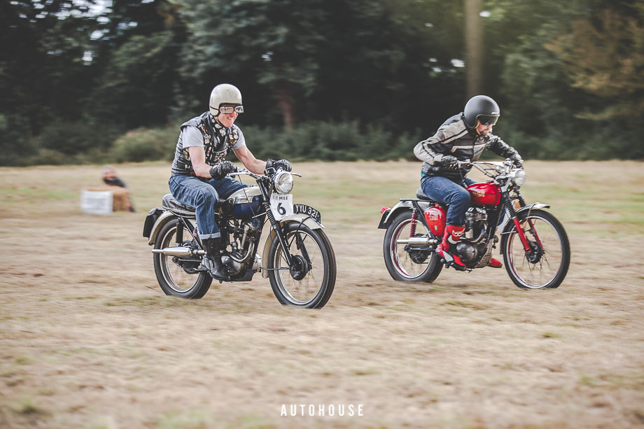 The Malle Mile 2016 (421 of 566)