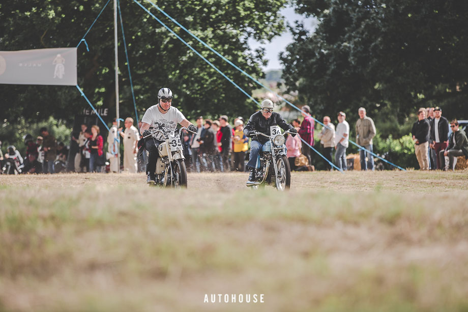 The Malle Mile 2016 (422 of 566)
