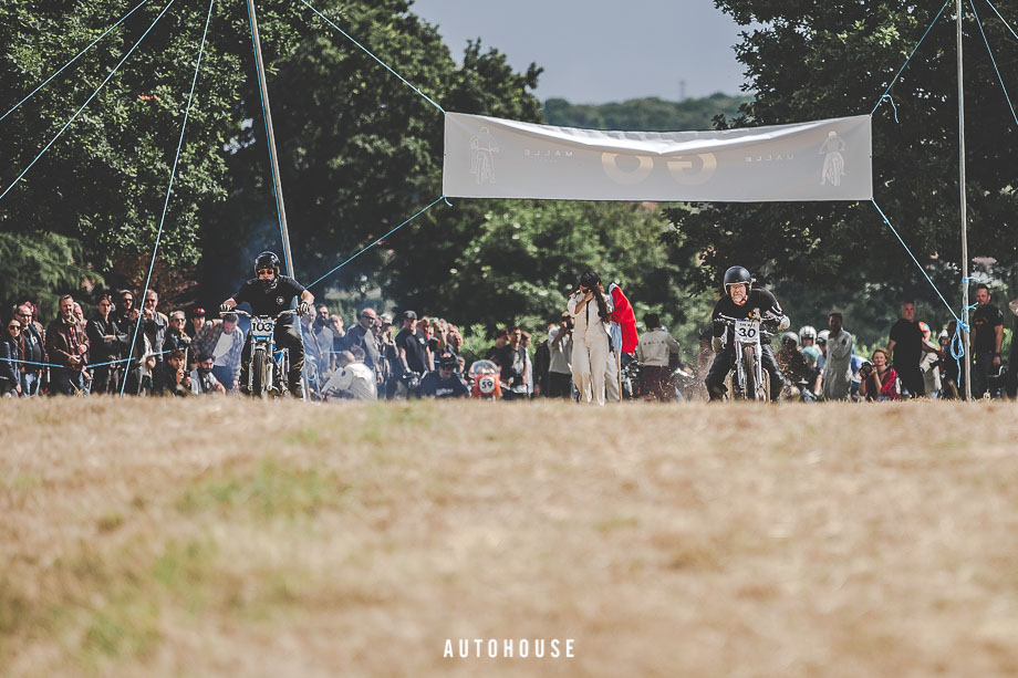 The Malle Mile 2016 (426 of 566)