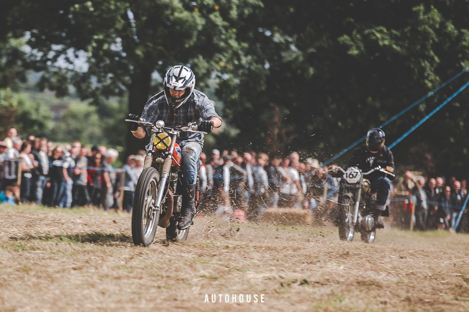 The Malle Mile 2016 (428 of 566)