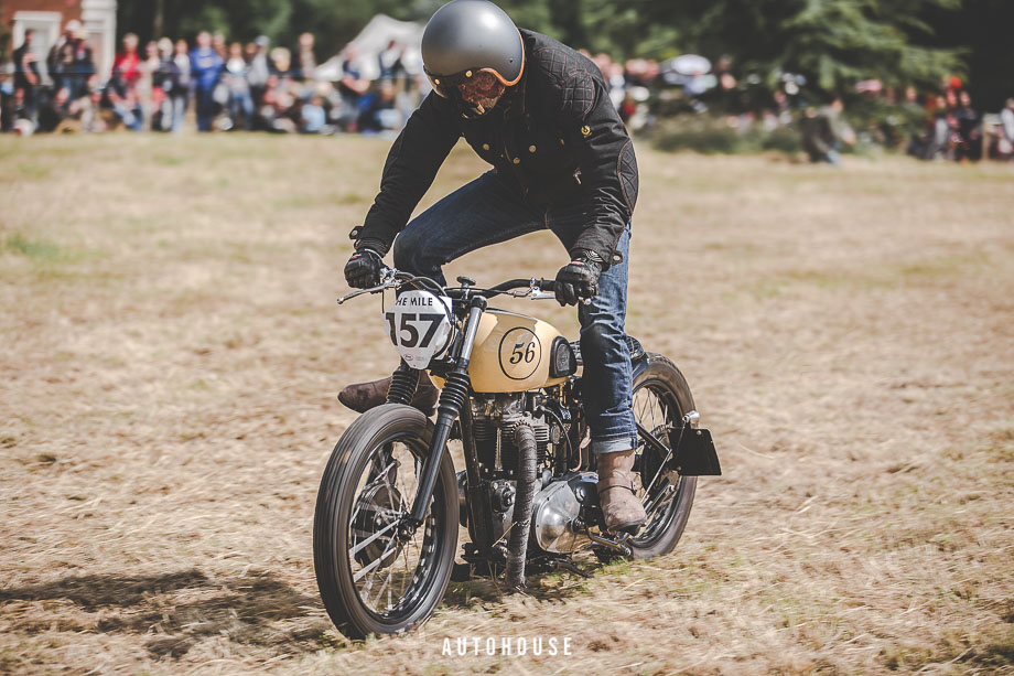 The Malle Mile 2016 (429 of 566)