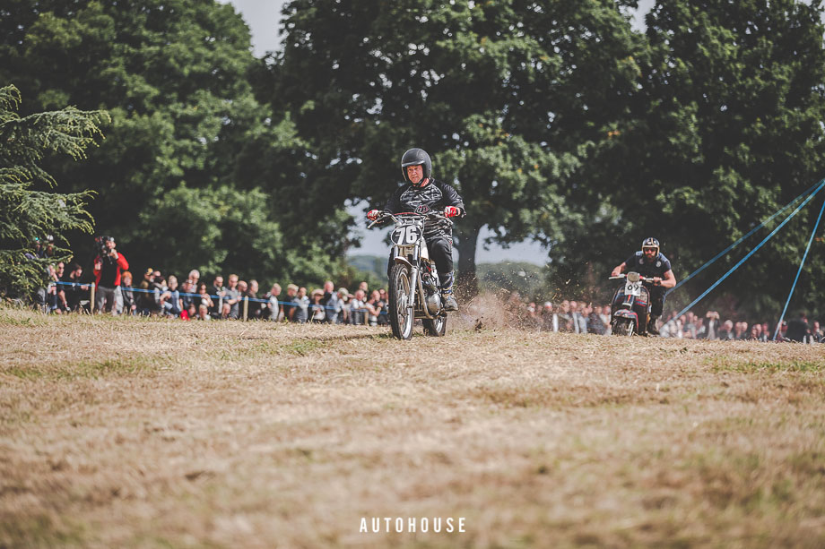 The Malle Mile 2016 (430 of 566)