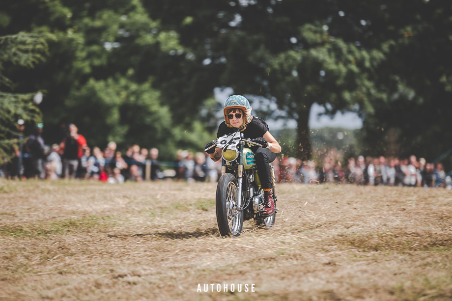 The Malle Mile 2016 (432 of 566)