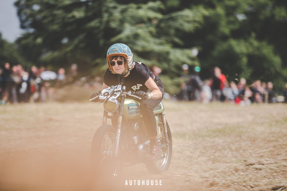 The Malle Mile 2016 (434 of 566)
