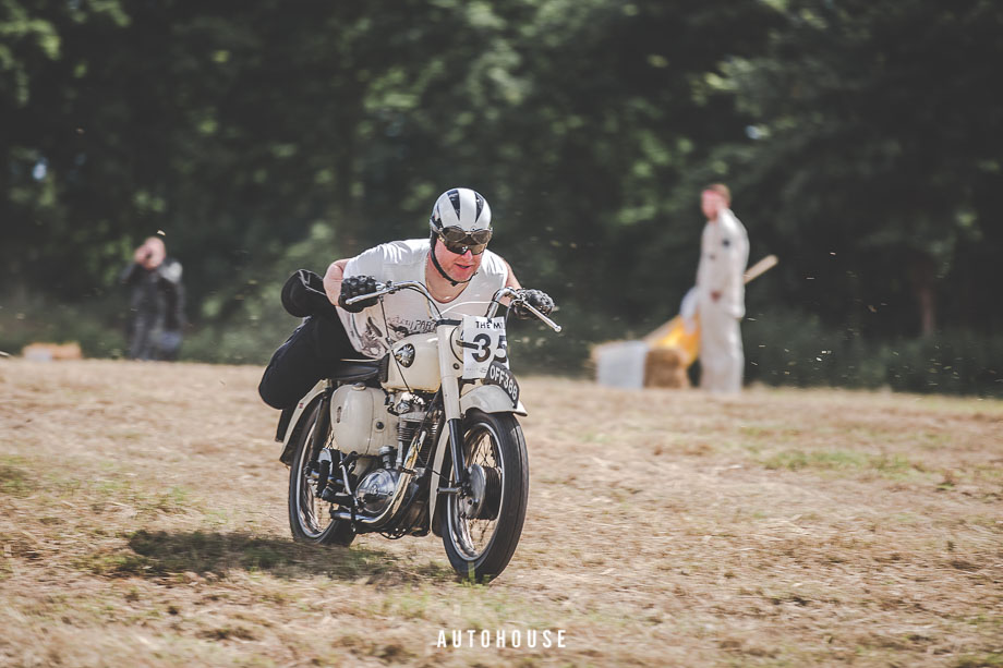 The Malle Mile 2016 (443 of 566)