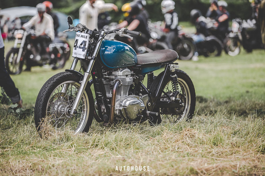 The Malle Mile 2016 (455 of 566)
