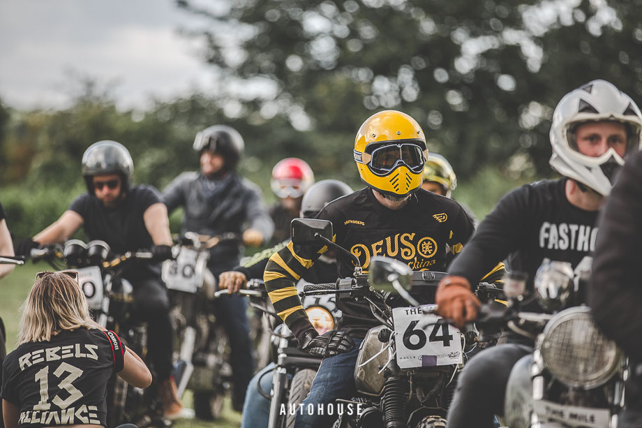 The Malle Mile 2016 (464 of 566)