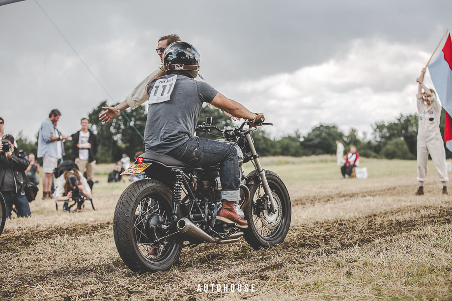 The Malle Mile 2016 (466 of 566)