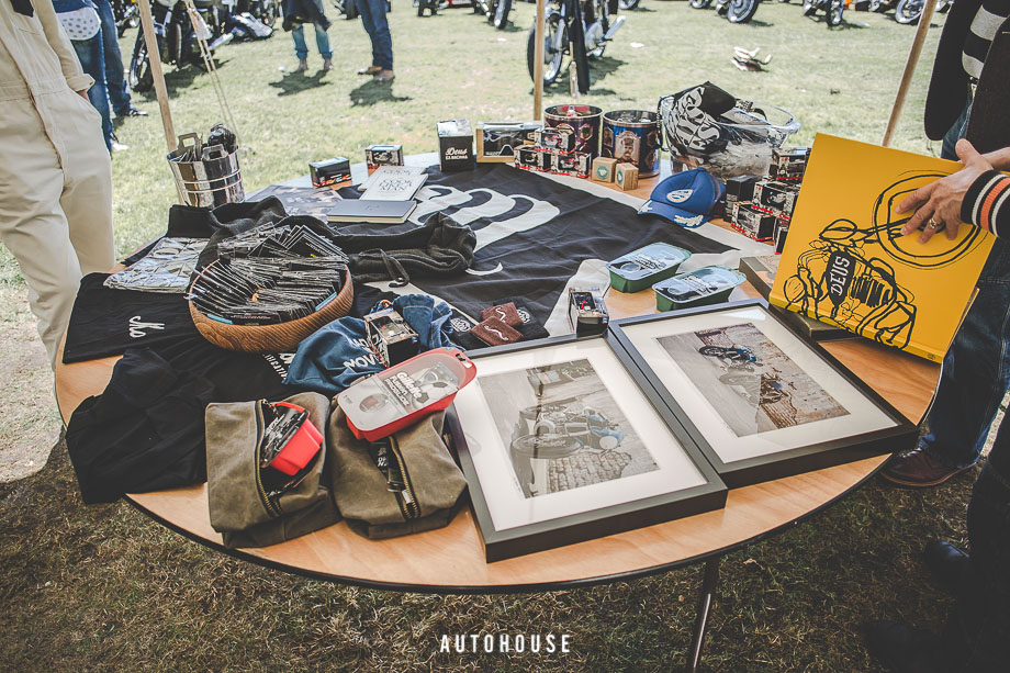 The Malle Mile 2016 (47 of 566)