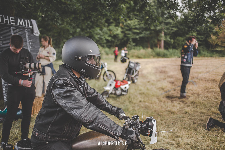 The Malle Mile 2016 (471 of 566)