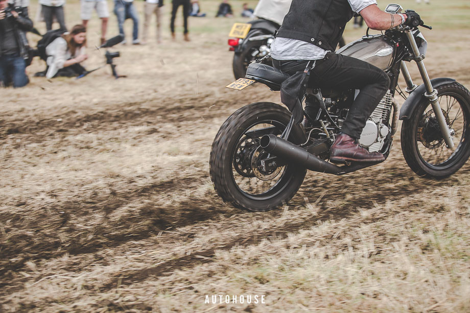 The Malle Mile 2016 (473 of 566)