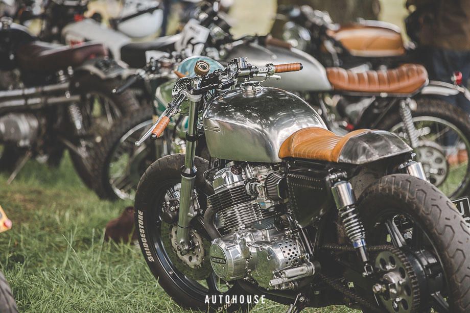 The Malle Mile 2016 (476 of 566)