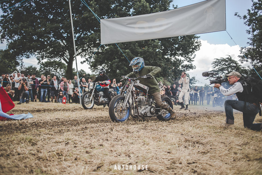 The Malle Mile 2016 (483 of 566)