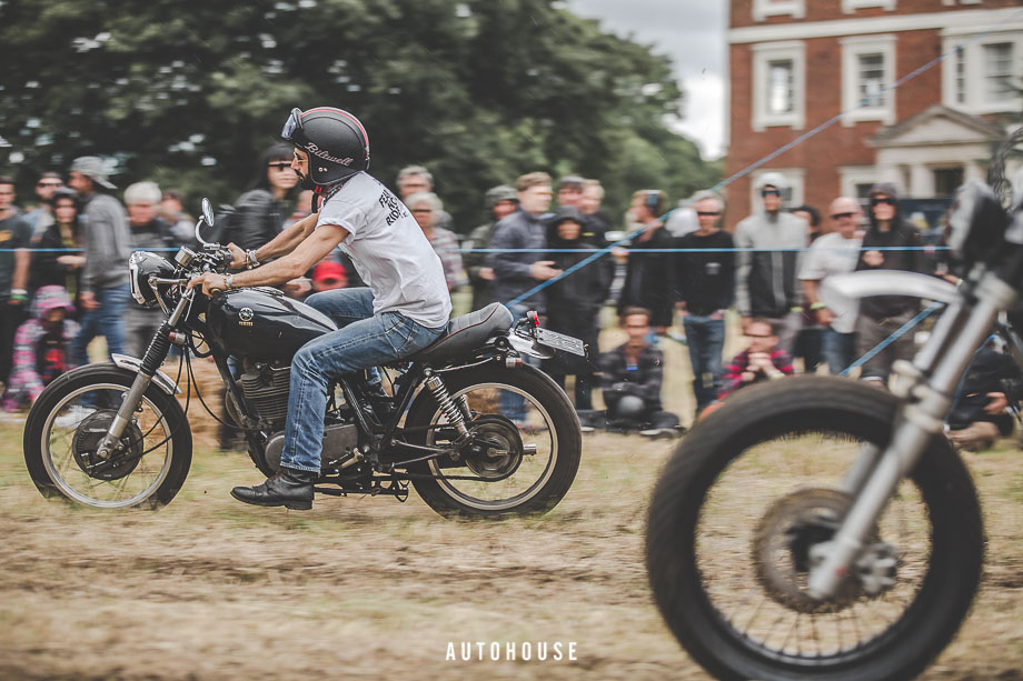 The Malle Mile 2016 (484 of 566)