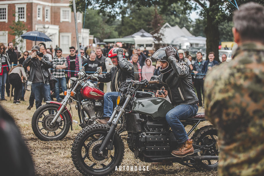 The Malle Mile 2016 (486 of 566)