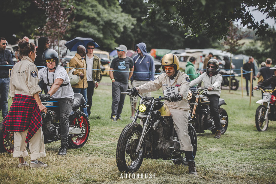 The Malle Mile 2016 (487 of 566)