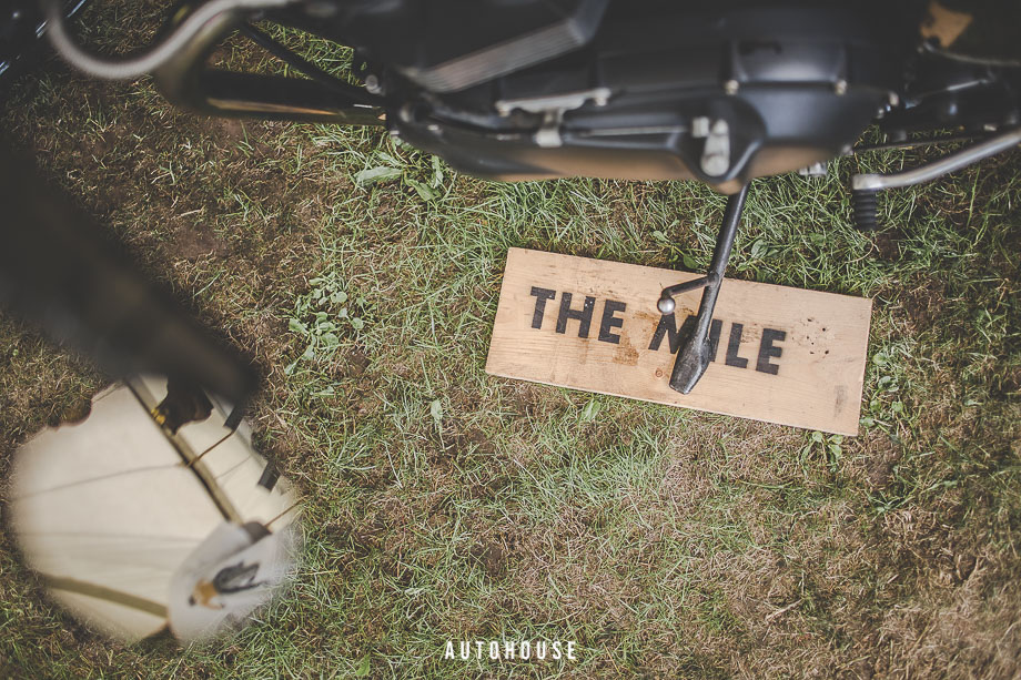 The Malle Mile 2016 (49 of 566)