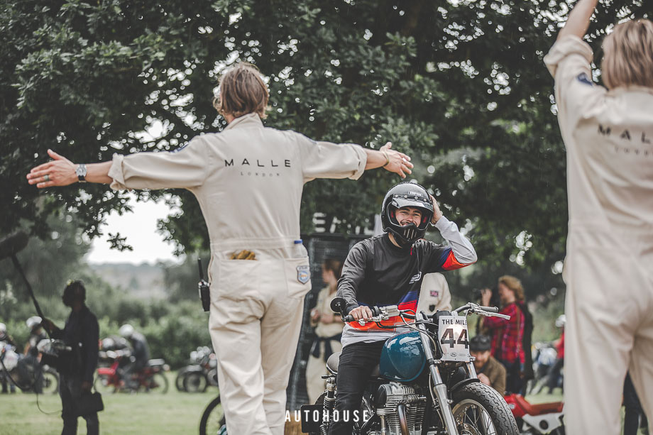 The Malle Mile 2016 (492 of 566)
