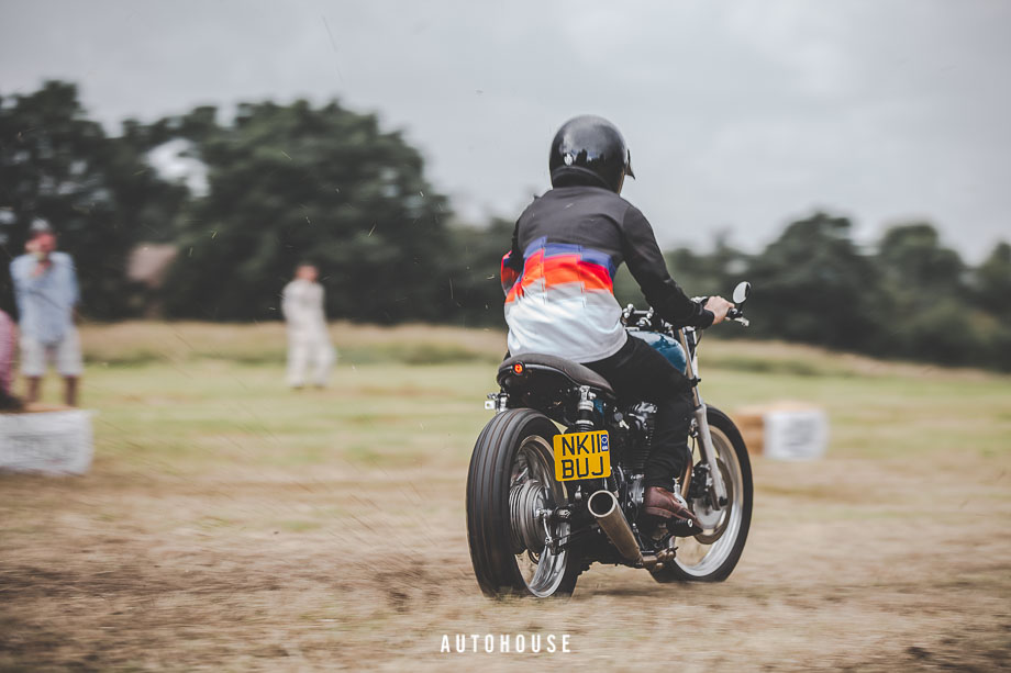 The Malle Mile 2016 (494 of 566)