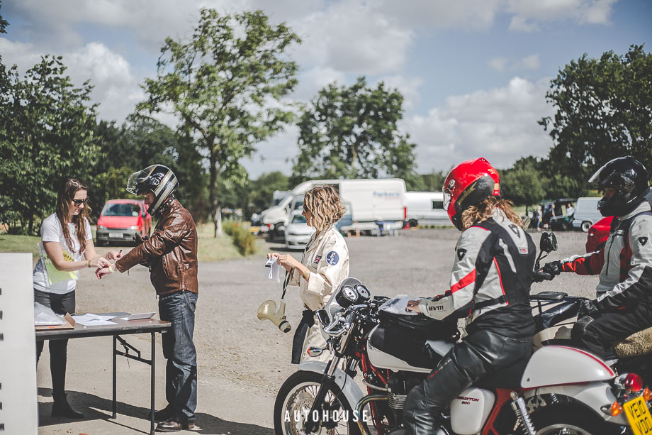 The Malle Mile 2016 (5 of 566)