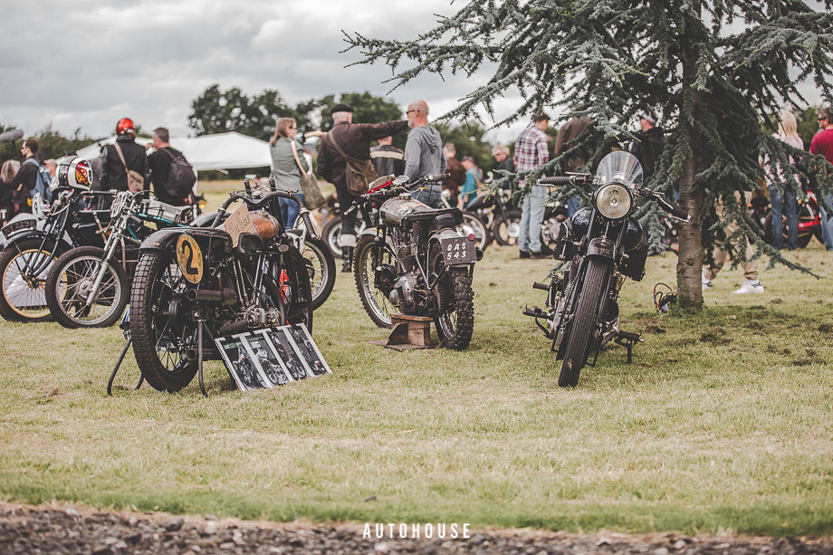The Malle Mile 2016 (50 of 566)