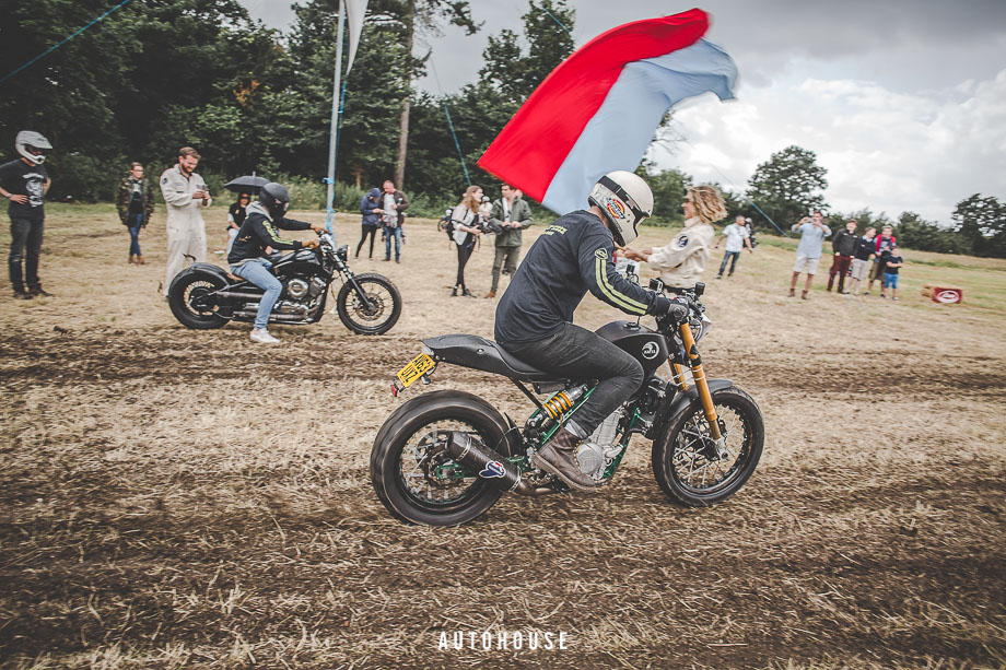 The Malle Mile 2016 (504 of 566)