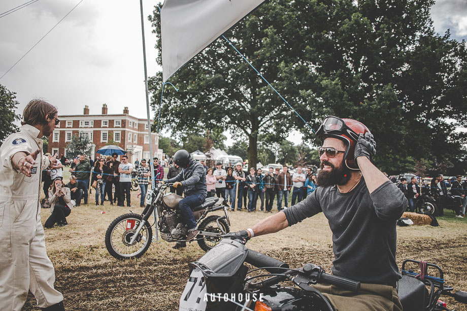 The Malle Mile 2016 (507 of 566)