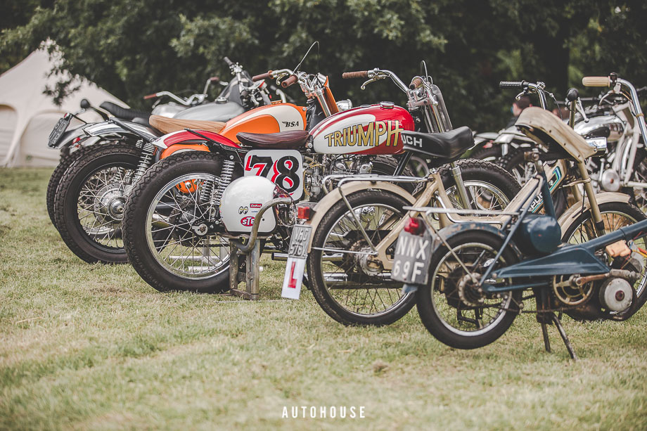 The Malle Mile 2016 (51 of 566)