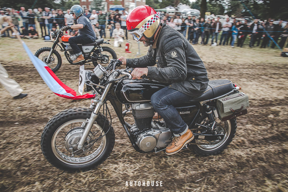 The Malle Mile 2016 (510 of 566)