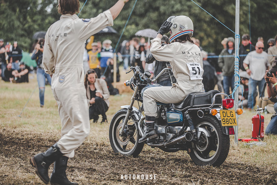 The Malle Mile 2016 (512 of 566)