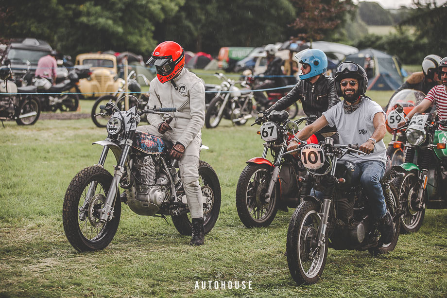 The Malle Mile 2016 (513 of 566)