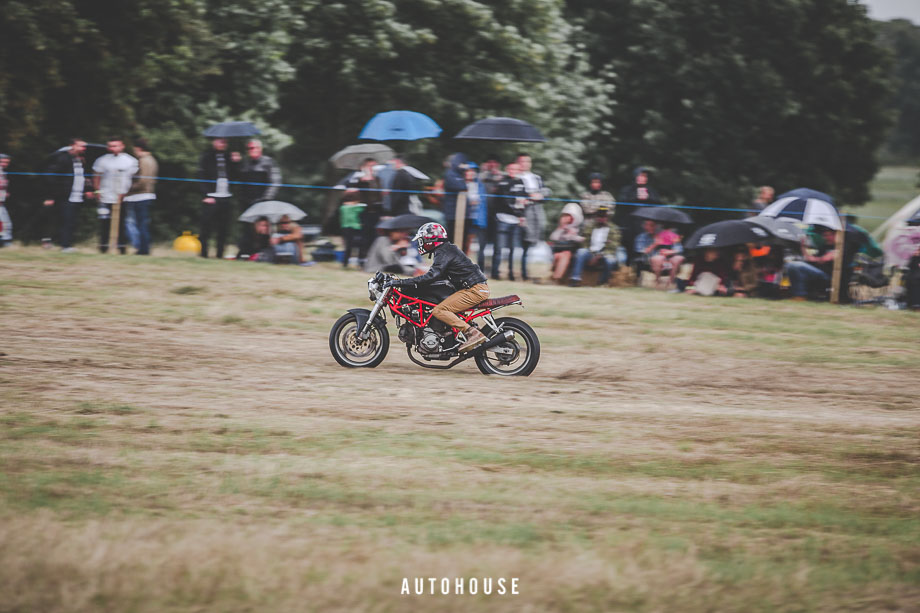 The Malle Mile 2016 (518 of 566)