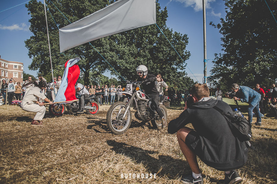 The Malle Mile 2016 (523 of 566)