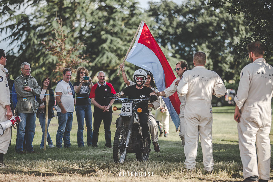 The Malle Mile 2016 (529 of 566)