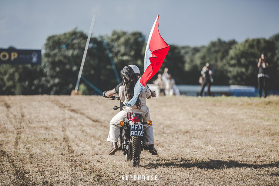 The Malle Mile 2016 (531 of 566)
