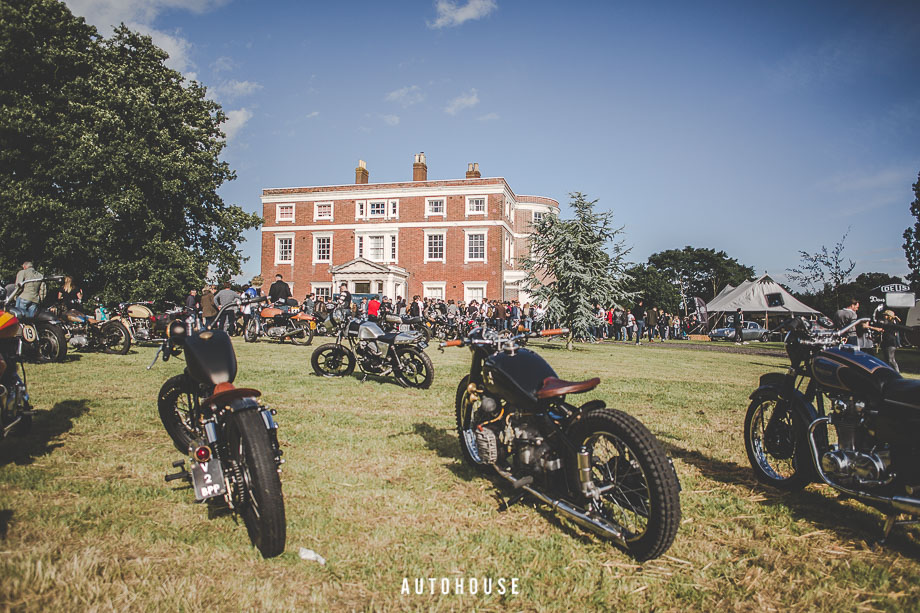 The Malle Mile 2016 (538 of 566)