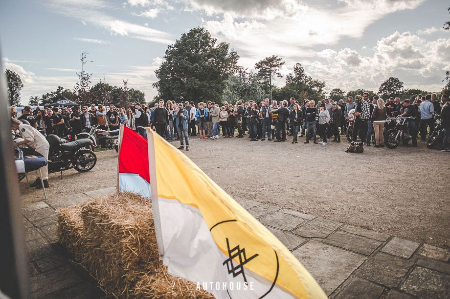 The Malle Mile 2016 (542 of 566)