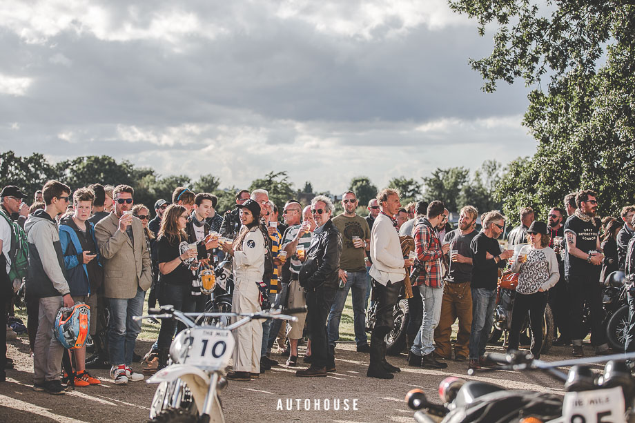 The Malle Mile 2016 (545 of 566)